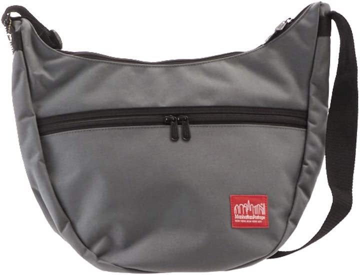 Manhattan Portage Nolita Shoulder Bag