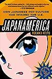 フィリピンの本屋にあった日本に関する書籍