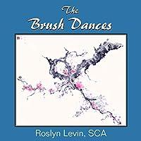 The Brush Dances