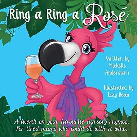 Ring a Ring a Rosé
