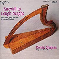 Farewell to Lough Neaghe