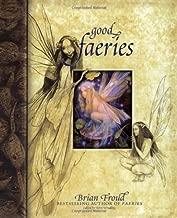 Best good faeries/bad faeries Reviews
