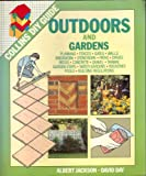 Outdoors and Gardens