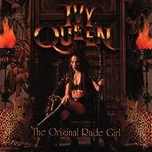 Best ivy queen en la disco Reviews