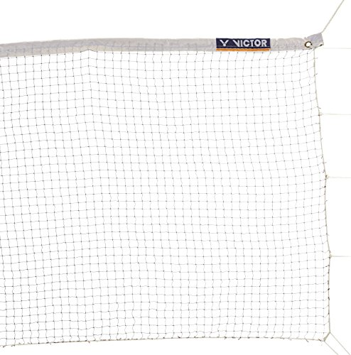 Victor Net A Professional - Bwf Approved - 6,10 M X 0,76 M