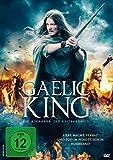 Bilder : Gaelic King - Die Rückkehr des Keltenkönigs