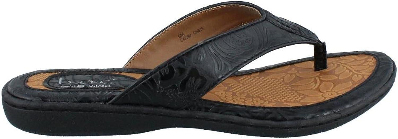 B.O.C. Women's Zita Thong Sandal