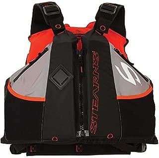 Stearns Hybrid Paddle Vest