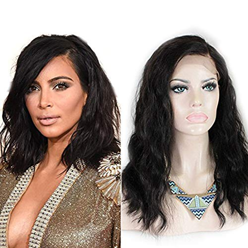 comprar pelucas zana en internet