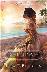 Keturah book review