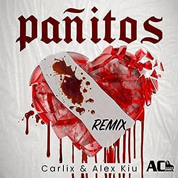 Pañitos (Remix)