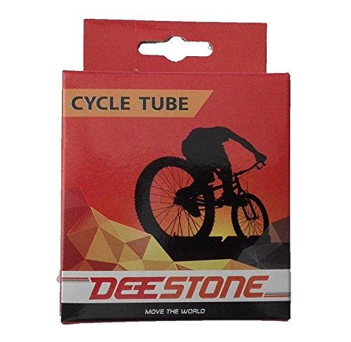 ONOGAL Camara de Aire Deestone Rueda de Bicicleta 18 x 1.9 a