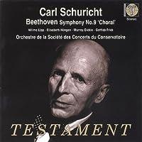 Symphony 9 (2007-02-13)