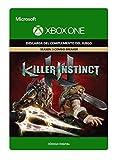 Killer Instinct: Season 3 Combo Breaker   Xbox One - Código de descarga