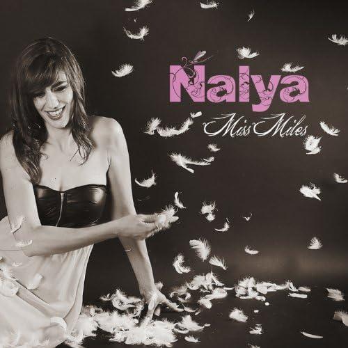 Nalya