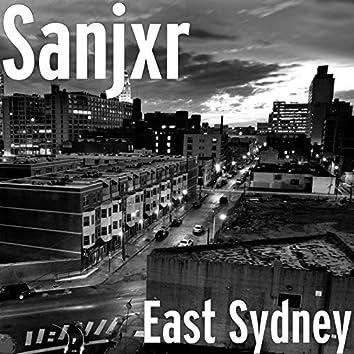 East Sydney