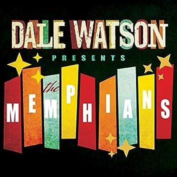 Dale Watson Presents: The Memphians