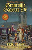 Grantville Gazette IX (32) (Ring of Fire)