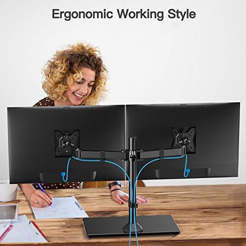 ErGear EGCM3-E