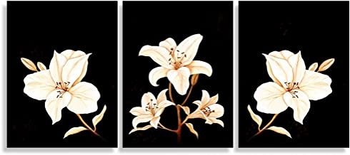 Best flowers on a white background Reviews