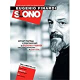 Eugenio Finardi - Suono (cd+dvd)