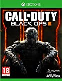 Call of Duty : Black Ops III - [Edizione: Francia]