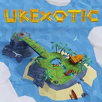 Ukexotic