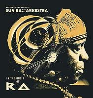 IN THE ORBIT OF RA [輸入盤CD] [STRUT109CD]