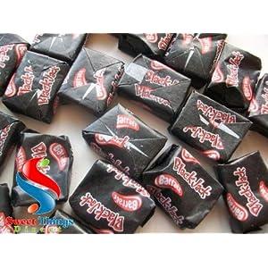 500g of black jacks retro sweets 500G of Black Jacks Retro Sweets 51Z zDKpnGL