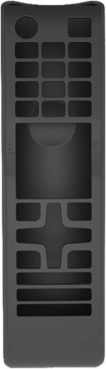 LXQS Remote Control Set TV Free mart shipping on posting reviews Case Silicone Sli Anti