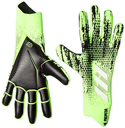adidas Predator GL PRO Goalkeeper Gloves Size 10
