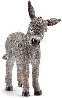 Best donkey yard ornament Reviews