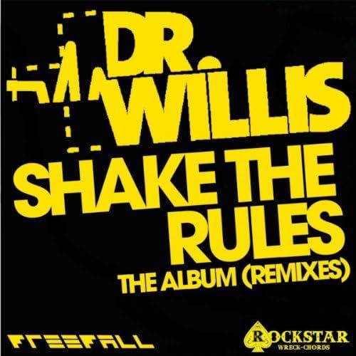 Dr Willis