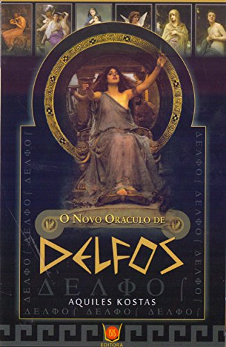 Novo Oráculo de Delphos