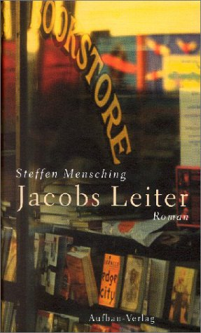 Jacobs Leiter, gebraucht gebraucht kaufen  Wird an jeden Ort in Deutschland