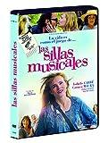 Las sillas musicales [DVD]