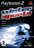 [Import Anglais]Winter Sports 2008 The Ultimate Challange Game PS2