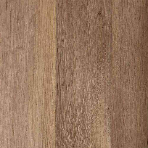 PVC-Bodenbelag XL Holzdielenoptik Braun Strukturiert | Muster | Vinylboden versch. Längen & Breiten | Fußbodenheizung geeignet e PVC Planken | Stark strapazierfähiger Fußboden-Belag | Made in Germany