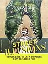 Street illusions par Urbanus