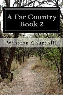 A Far Country Book 2