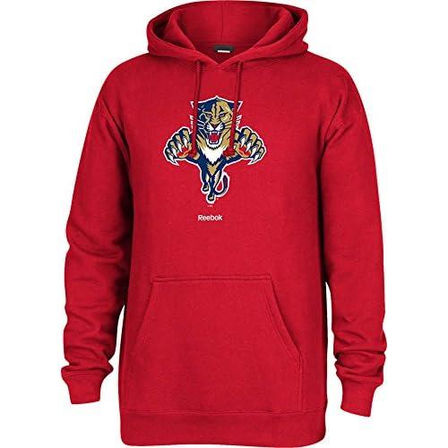 Florida Panthers Jersey:
