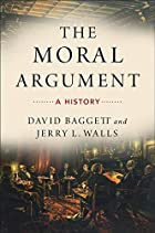 The Moral Argument: A History