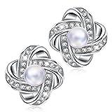 Alex Perry Regalo pendientes mujer swarovski joyas para mujer pendientes adelgazar regalos san valentin mujer pendientes para boda niñas...