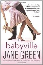 Babyville: A Novel Paperback – March 23, 2004