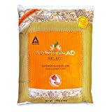 Aashirvaad Select Superior Sharbati Whole Wheat Atta - 4 lbs