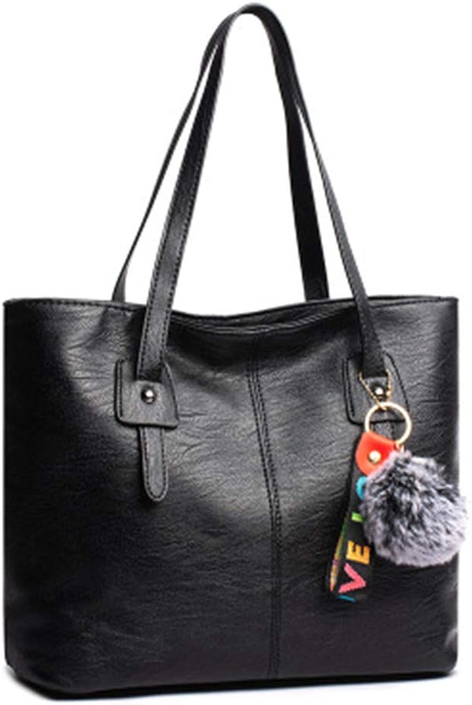 XMY Tote Bag lässige Umhängetasche Umhängetasche Umhängetasche B07HYNDMKB  Schön 261c38