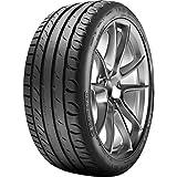 Kormoran Ultra High Performance XL FSL - 235/40R18 95Y - Neumático de Verano