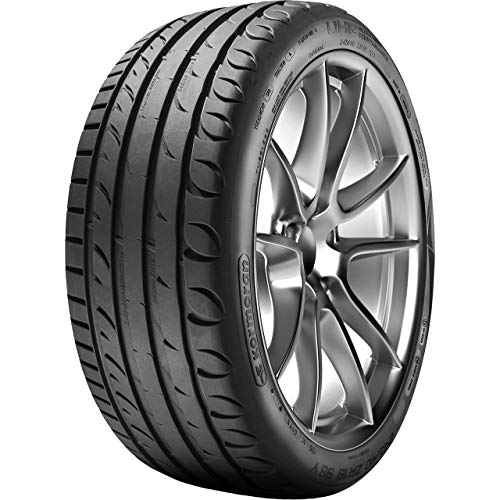 Kormoran 7917 Neumático 205/50 R17 93V, Ultra High Performance para Turismo, Invierno