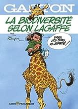 Gaston Lagaffe Glct 0156 Carte Anniversaire Sur Un Velo Avec Enveloppe Papeterie Fournitures De Bureau