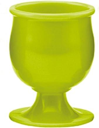Preisvergleich für zak! Designs 0204-4460 Colorways Eierbecher grün